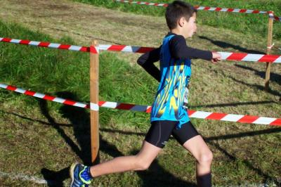 PHOTOS CROSS DE MERIGNAC